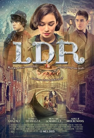 Nonton Film LDR (2015) Subtitle Indonesia Streaming Movie Download