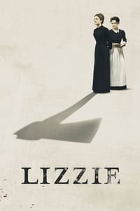 Nonton Film Lizzie (2018) Subtitle Indonesia Streaming Movie Download