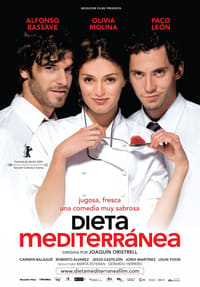 Nonton Film Mediterranean Food (2009) Subtitle Indonesia Streaming Movie Download