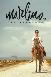 Nonton Film Marlina the Murderer in Four Acts (2017) Subtitle Indonesia Streaming Movie Download