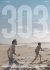 Nonton Film 303 (2018) Subtitle Indonesia Streaming Movie Download