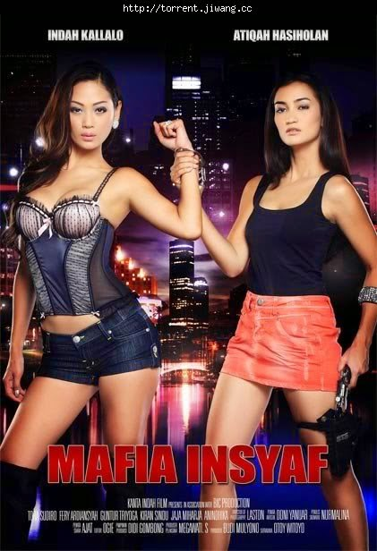 Nonton Film Mafia insyaf (2010) Subtitle Indonesia Streaming Movie Download