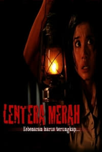 Nonton Film Lentera Merah (2006) Subtitle Indonesia Streaming Movie Download