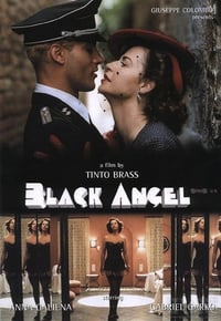 Nonton Film Black Angel (2002) Subtitle Indonesia Streaming Movie Download