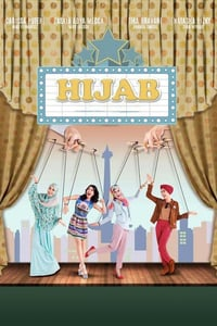 Nonton Film Hijab (2015) Subtitle Indonesia Streaming Movie Download