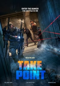 Nonton Film Take Point (2018) Subtitle Indonesia Streaming Movie Download