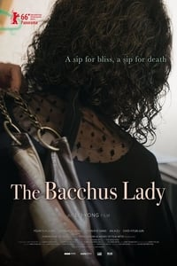 Nonton Film The Bacchus Lady (2016) Subtitle Indonesia Streaming Movie Download