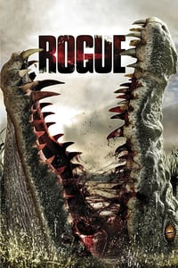 Nonton Film Rogue (2007) Subtitle Indonesia Streaming Movie Download