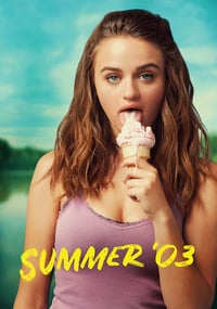 Nonton Film Summer '03 (2018) Subtitle Indonesia Streaming Movie Download