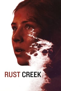 Nonton Film Rust Creek (2018) Subtitle Indonesia Streaming Movie Download