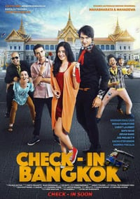 Nonton Film Check in Bangkok (2015) Subtitle Indonesia Streaming Movie Download