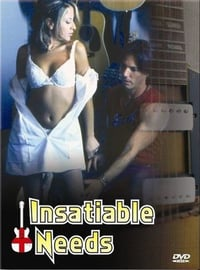 Nonton Film Insatiable Needs (2005) Subtitle Indonesia Streaming Movie Download