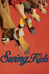 Nonton Film Swing Kids (2018) Subtitle Indonesia Streaming Movie Download