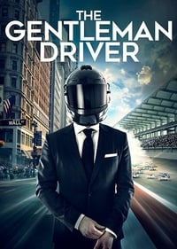 Nonton Film The Gentleman Driver (2019) Subtitle Indonesia Streaming Movie Download