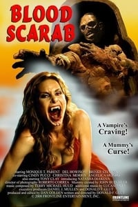 Nonton Film Blood Scarab (2008) Subtitle Indonesia Streaming Movie Download
