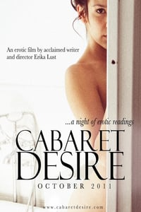 Nonton Film Cabaret Desire (2011) Subtitle Indonesia Streaming Movie Download