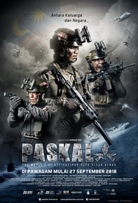Nonton Film Paskal: The Movie (2018) Subtitle Indonesia Streaming Movie Download
