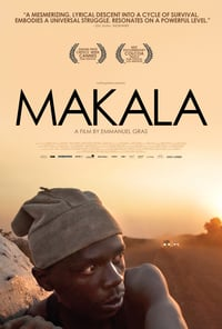 Nonton Film Makala (2017) Subtitle Indonesia Streaming Movie Download