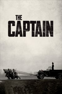 Nonton Film The Captain (2017) Subtitle Indonesia Streaming Movie Download