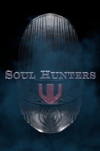 Nonton Film Soul Hunters (2019) Subtitle Indonesia Streaming Movie Download