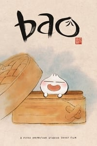 Nonton Film Bao (2018) Subtitle Indonesia Streaming Movie Download