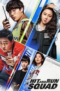Nonton Film Bbaengban (2019) Subtitle Indonesia Streaming Movie Download