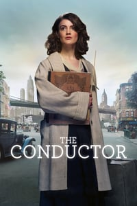 Nonton Film The Conductor (2018) Subtitle Indonesia Streaming Movie Download