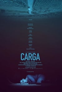 Nonton Film Carga (2018) Subtitle Indonesia Streaming Movie Download