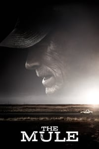 Nonton Film The Mule (2018) Subtitle Indonesia Streaming Movie Download