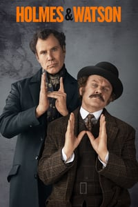 Nonton Film Holmes & Watson (2018) Subtitle Indonesia Streaming Movie Download