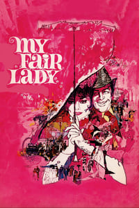 Nonton Film My Fair Lady (1964) Subtitle Indonesia Streaming Movie Download