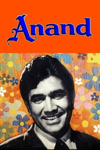 Nonton Film Anand (1971) Subtitle Indonesia Streaming Movie Download