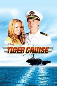 Nonton Film Tiger Cruise (2005) Subtitle Indonesia Streaming Movie Download