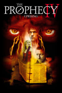 Nonton Film The Prophecy: Uprising (2005) Subtitle Indonesia Streaming Movie Download