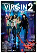 Nonton Film Viirgin 2 Bukan FIlm Porno (2009) Subtitle Indonesia Streaming Movie Download