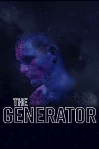 Nonton Film The Generator (2017) Subtitle Indonesia Streaming Movie Download