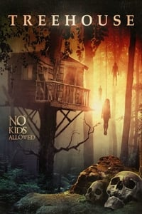 Nonton Film Treehouse (2014) Subtitle Indonesia Streaming Movie Download