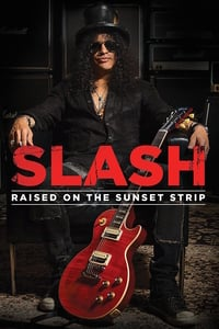 Nonton Film Slash – Raised On the Sunset Strip (2014) Subtitle Indonesia Streaming Movie Download