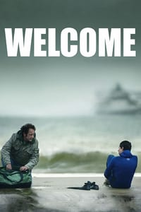 Nonton Film Welcome (2009) Subtitle Indonesia Streaming Movie Download