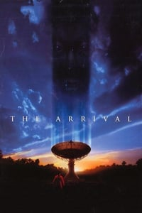 Nonton Film The Arrival (1996) Subtitle Indonesia Streaming Movie Download