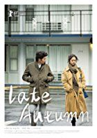 Nonton Film Late Autumn (2011) Subtitle Indonesia Streaming Movie Download