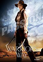 Nonton Film The Warrior's Way (2010) Subtitle Indonesia Streaming Movie Download
