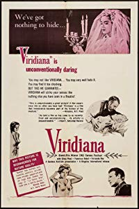 Nonton Film Viridiana (1961) Subtitle Indonesia Streaming Movie Download