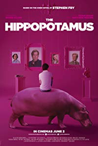 Nonton Film The Hippopotamus (2017) Subtitle Indonesia Streaming Movie Download