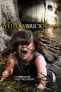 Nonton Film YellowBrickRoad (2010) Subtitle Indonesia Streaming Movie Download