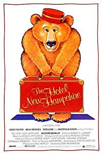 Nonton Film The Hotel New Hampshire (1984) Subtitle Indonesia Streaming Movie Download