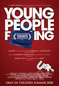 Nonton Film Young People Fucking (2007) Subtitle Indonesia Streaming Movie Download