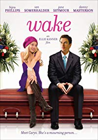 Nonton Film Wake (2009) Subtitle Indonesia Streaming Movie Download