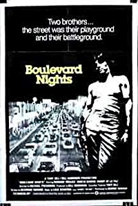 Nonton Film Boulevard Nights (1979) Subtitle Indonesia Streaming Movie Download