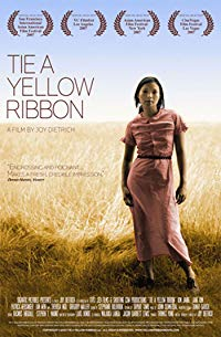 Nonton Film Yellow (2007) Subtitle Indonesia Streaming Movie Download
